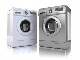 New & Used Appliances, Washers, Dryers, Refrigerators: Pasco