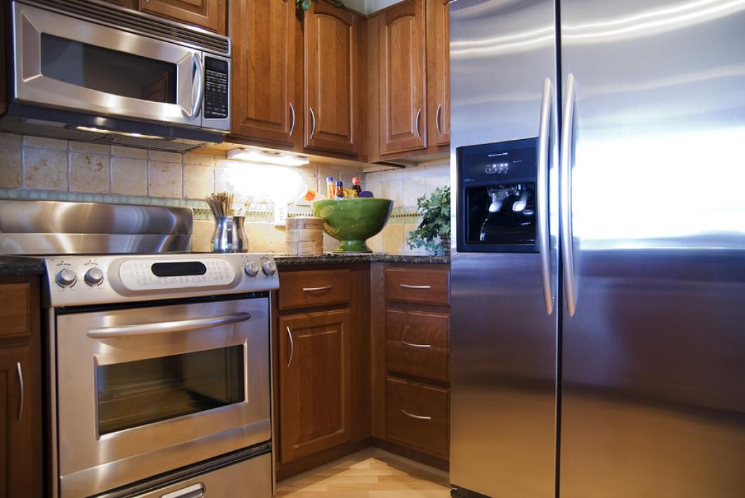 New Amp Used Appliances Pasco Kennewick Richland Wa